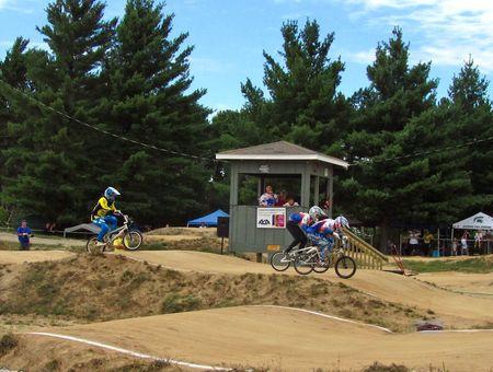 NW Michigan Fairgrounds_0002