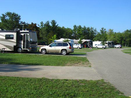 Camp Dearborn_0002