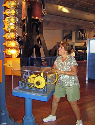 Henry Ford Museum_0045