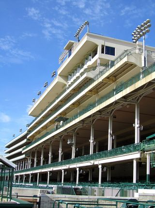 Churchill Downs_0056