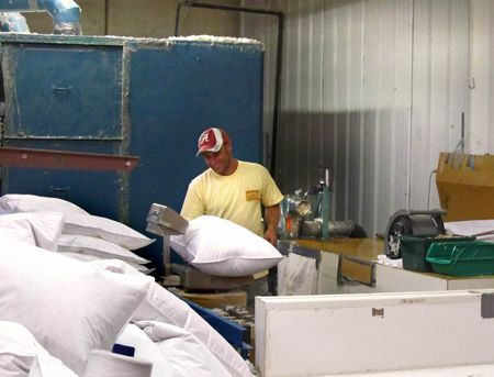 Pillow Factory_0048