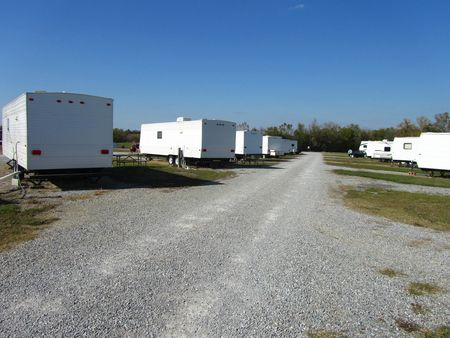 Montgomery South RV_0004