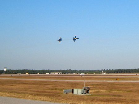 Blue Angels M_0157