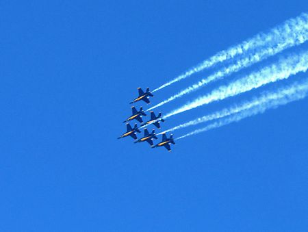 Blue Angels_0023