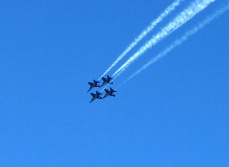Blue Angels_0008