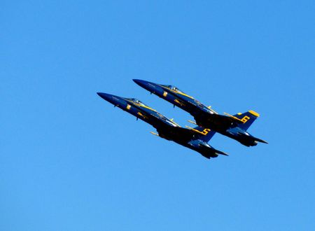 Blue Angels_0019