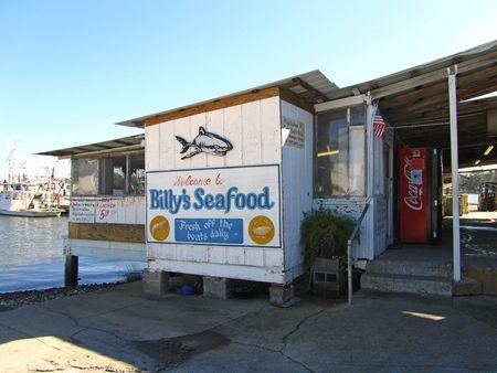 Billys Seafood_0014