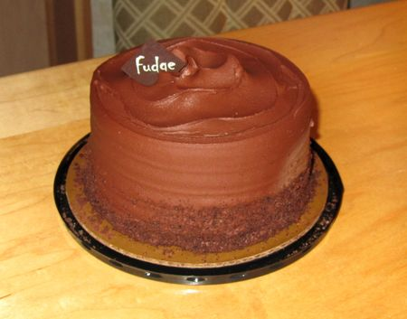 Birthday Cake_0007