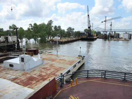 Mississippi River_0002