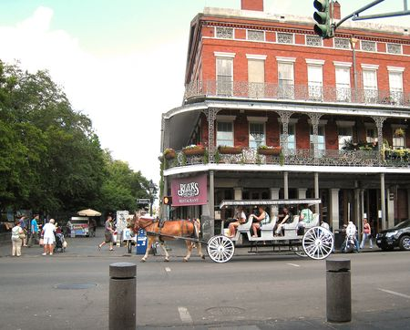 New Orleans M_0027
