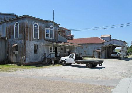 Conrad Rice Mill_0020