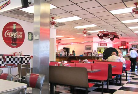 Duffys Diner_0046