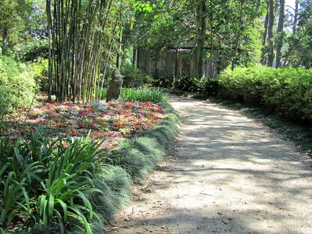 Rip Van Winkel Gardens_0011