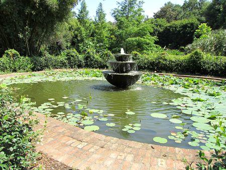 Rip Van Winkel Gardens_0013