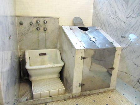 Bathhouse Row_0020