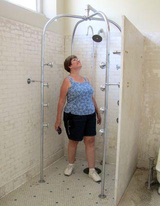 Bathhouse Row_0023