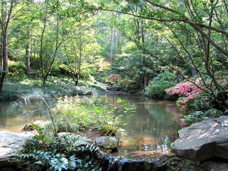Garvan Gardens_0014
