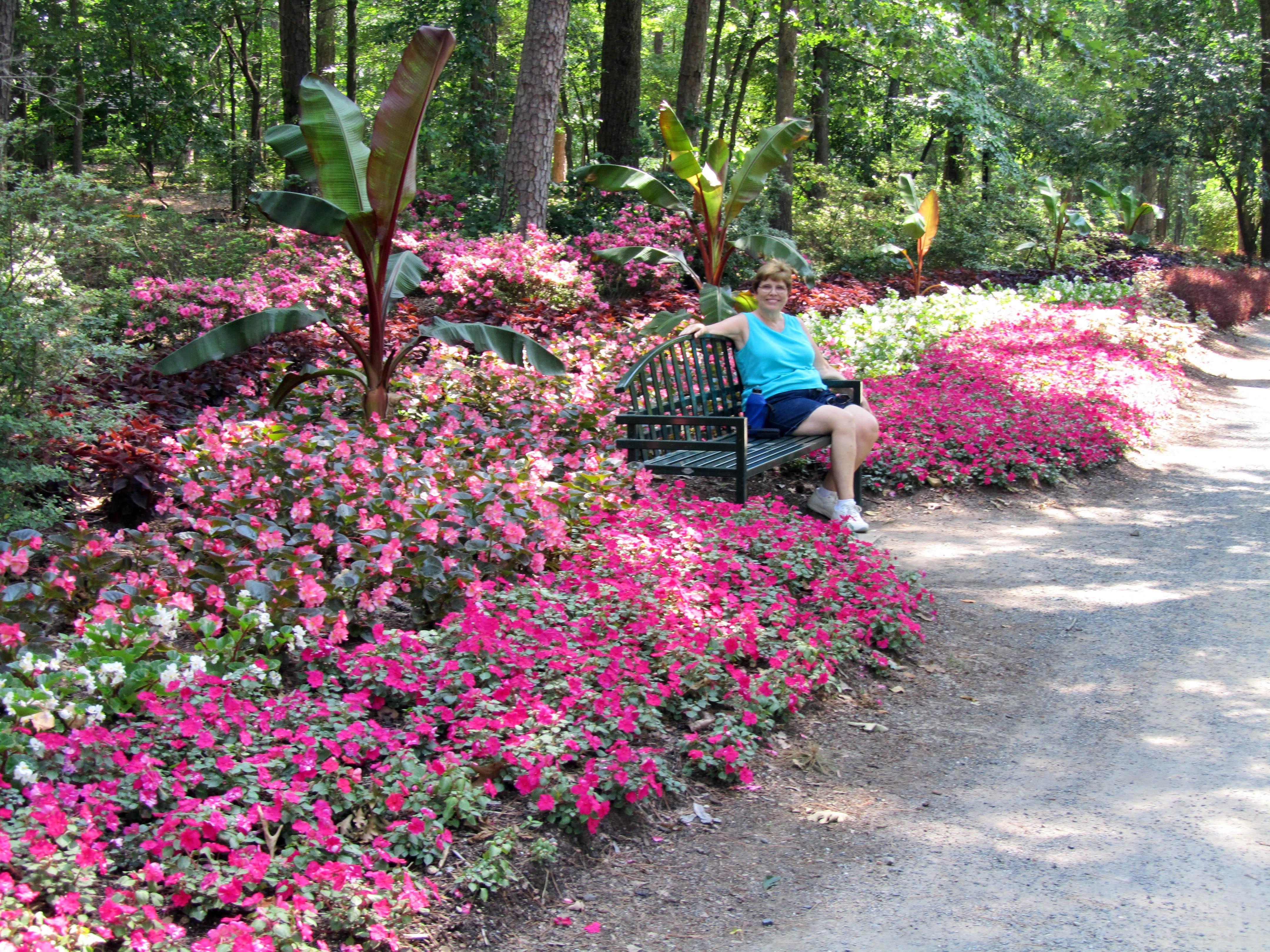 Garvan Gardens_0032