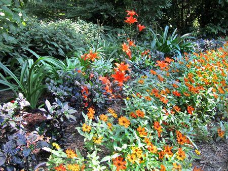 Garvan Gardens_0039