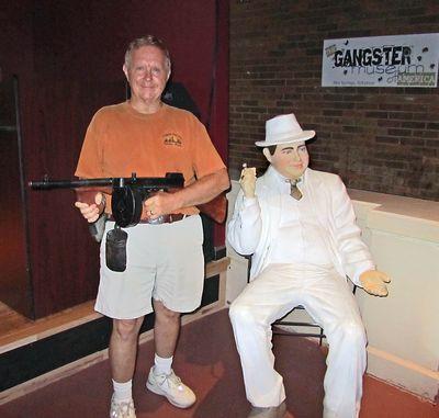 Gangster Museum_0035