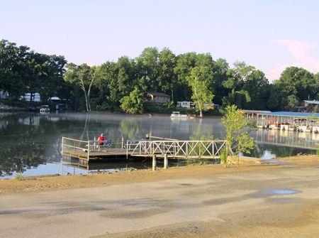 Branson Lakeside Park_0015
