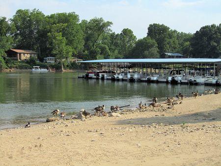 Branson Lakeside Park_0008