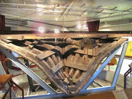 Arabia Museum_0030