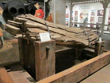 Arabia Museum_0023