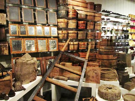 Arabia Museum_0016