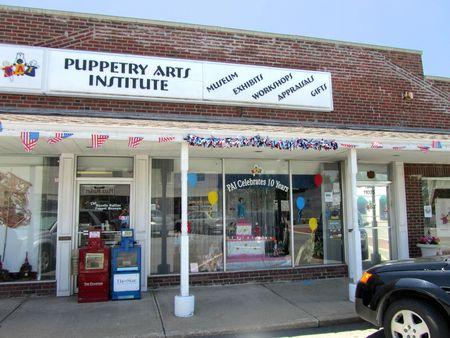 Puppet Museum_0046