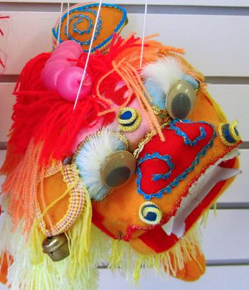 Puppet Museum_0041