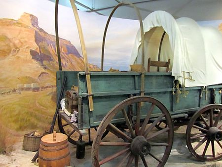 Frontier Trails Museum_0021
