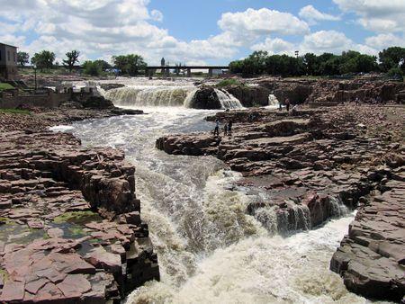 Falls Park_0039