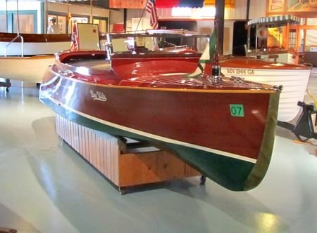 Maritime Museum_0088
