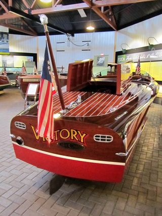 Maritime Museum_0086