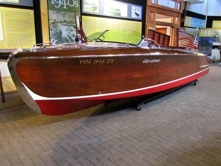 Maritime Museum_0085