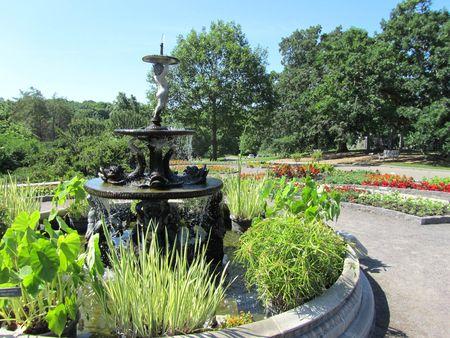 Landscape Arboretum_0007