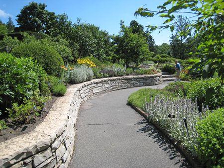 Landscape Arboretum M_0089
