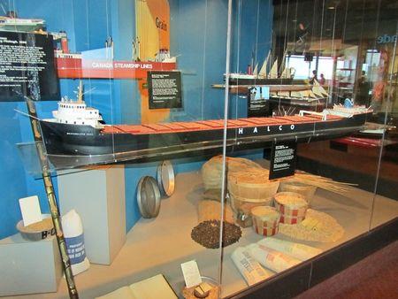 Marine Museum_0137