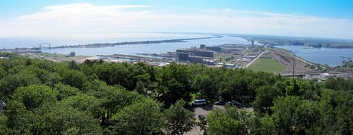Enger Tower Panorama 1a