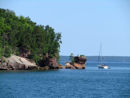Apostle Islands_0016