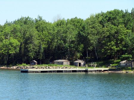 Apostle Islands_0020