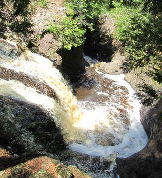 Amnicon Falls_0021