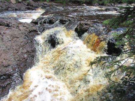 Amnicon Falls_0032
