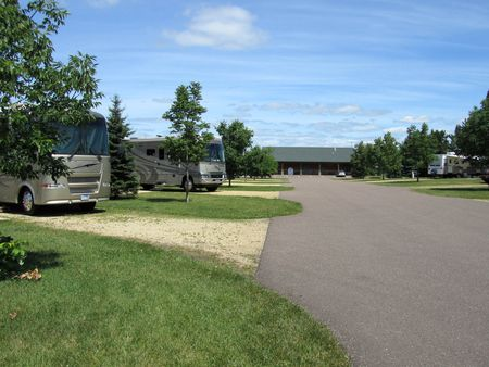 Stoney Creek RV_0092