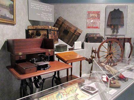 Chippewa Valley Museum_0021