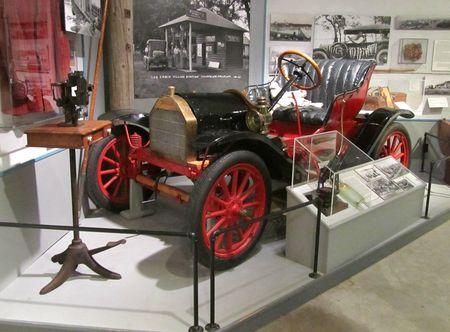 Chippewa Valley Museum_0024