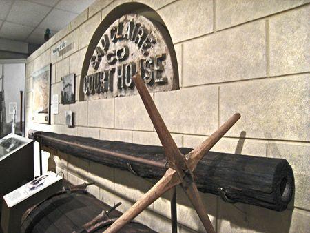 Chippewa Valley Museum M_0076