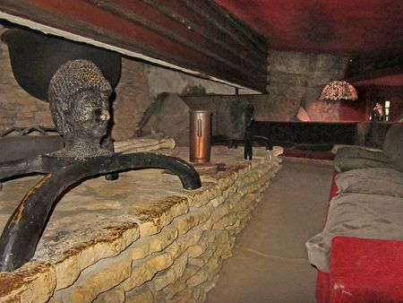 House on the Rock_0020