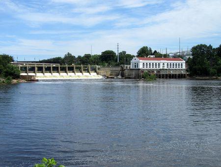 Wisconsin Dells_0065